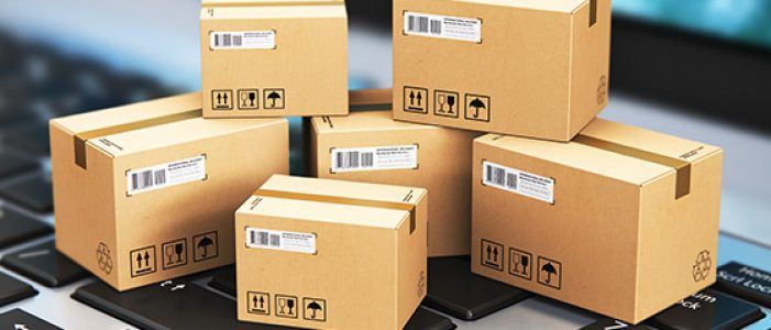 New EU rules for cross-border parcel delivery